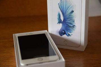 iPhone_6S_Plus_Review_DSC_1610