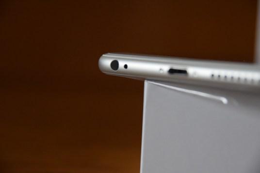 iPhone_6S_Plus_Review_DSC_1619