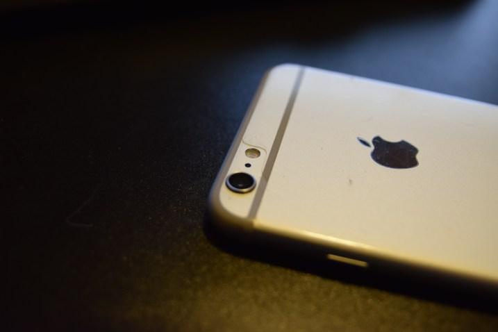 iPhone_6S_Plus_Review_DSC_1666