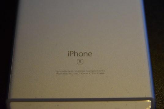 iPhone_6S_Plus_Review_DSC_1668