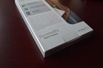 otterbox-symmetry-series-iphone-7-plus-dsc_1801