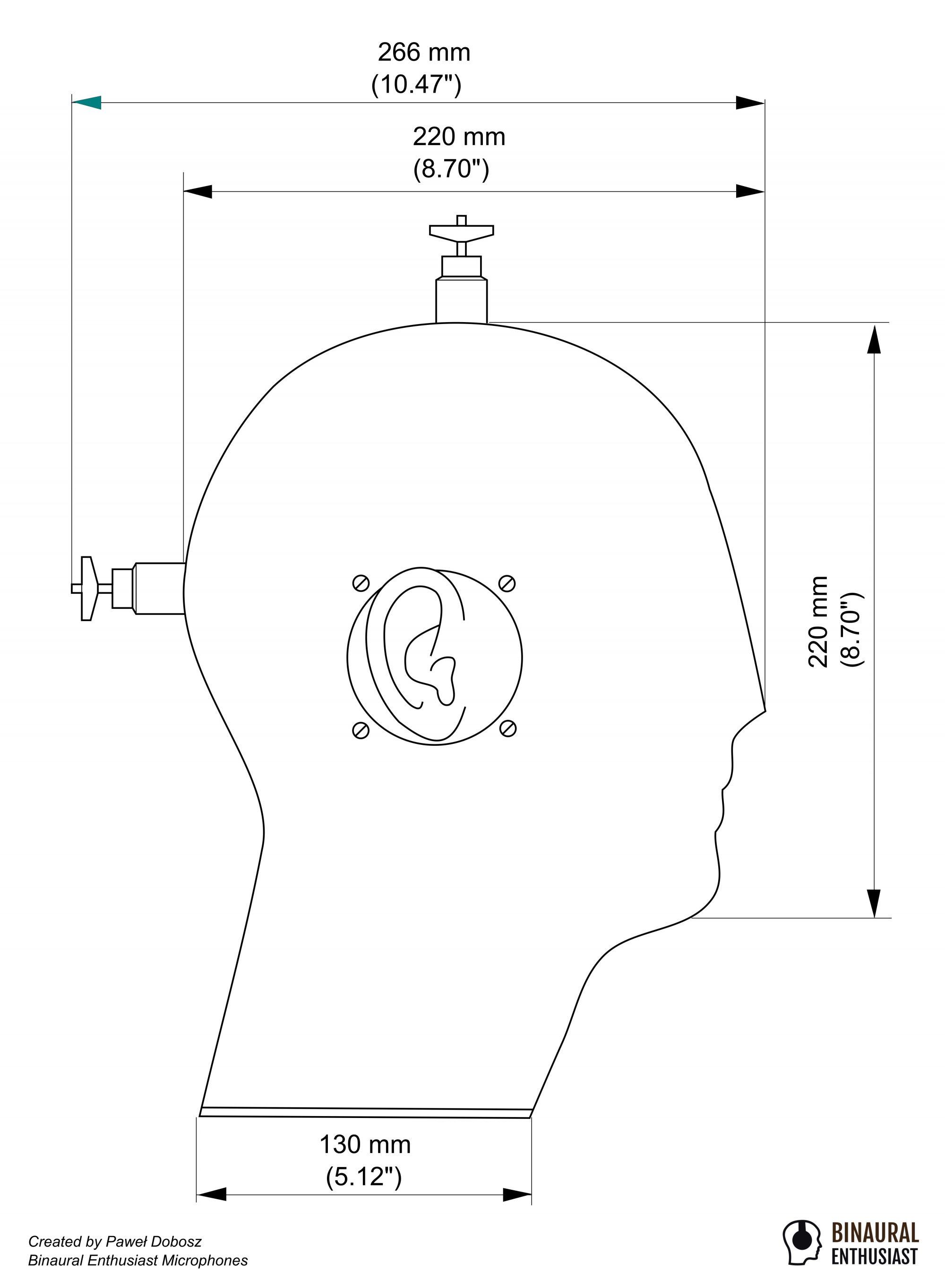 photoelectric cell wiring diagram av for