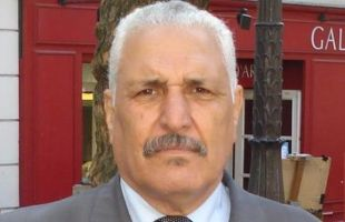 أضواء على حياة الشهيد الأديب أحمد رضا حوحو
