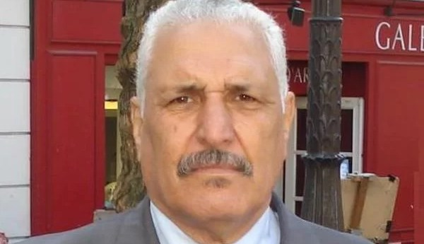 شهاب الدين أحمد بن يوسف التيفاشي أديب جزائري ينسب خطأ إلى تونس
