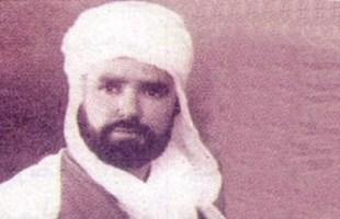الشيخ مبارك الميلي دعا لإصلاح المجتمع والتحرر من قيود الشعوذة