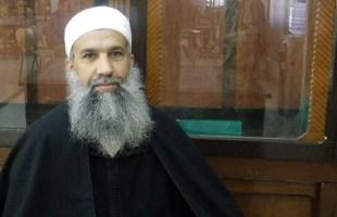 جمعية العلماء المسلمين الجزائريّين بعد الاستقلال