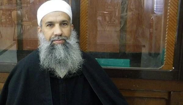 جمعية العلماء المسلمين الجزائريين بتلمسان