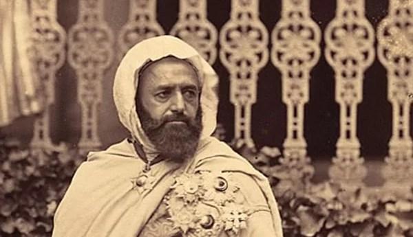 الإسلام كمرجعية لحماية أسرى الحرب... إسهام الأمير عبد القادر الجزائري في تطوير القانون الدولي الإنساني