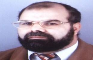 هبة الله للأمة، عبد الوهاب حمودة نموذج المدرسة الوطنية الأصيلة ..
