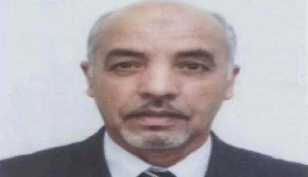 موسوعة في علوم اللّغة، الفقه والإفتاء: العلاّمة أحمد حماني من أهل العلم والإصلاح في الجزائر