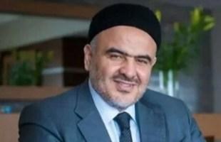 مواقف جمعية العلماء المسلمين الجزائريين والغاية المنشودة في تحقيق الاستقلال