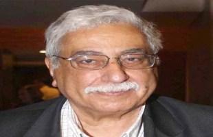 عبد الحميد مهري: من كان مثله... لا يطويه النسيان