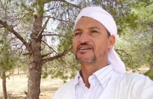 الشيخ الإبراهيمي.. الرّحّالة الماهر الذي عرّف بالجزائر