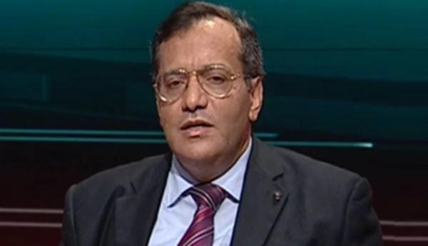 العلامة محمد البشير الابراهيمي الرمز الحي لكفاح الجزائر
