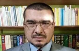 جمعية العلماء المسلمين الجزائريين: خطة شاملة لاستعادة التاريخ والهُويَّة