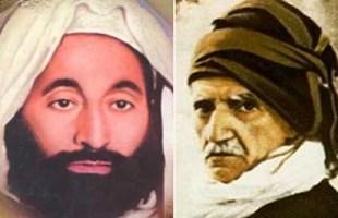 رؤية الاستشراق الإسرائيلي لعلماء الإصلاح الديني في العالم الإسلامي «ابن باديس والنورسي أنموذجان»