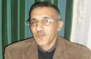 """دور الفكر السلفي الحداثي في معركة الهُوية """"الإمام عبد الحميد بن باديس أنموذجا"""""""