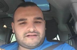 ابن باديس.. رجل الإصلاح في الجزائر