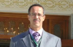 اهتمامات جريدة البصائر بقضايا الجزائريين الزيتونيين