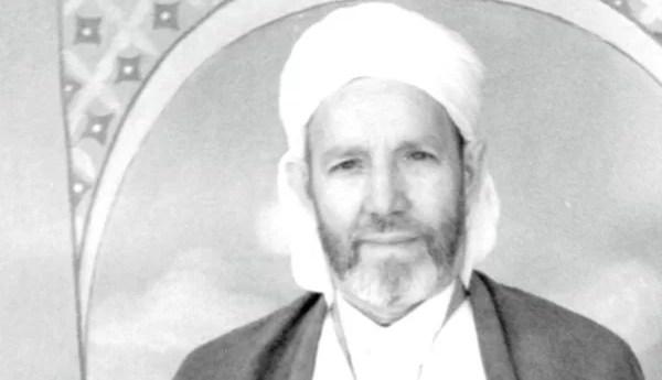 استذكار مناقب وخصال العالم المجاهد أحمد حماني في ندوة تاريخية بالمجلس الإسلامي الأعلى