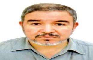 العلاّمة عمر دردور..الوطنية والإصلاح في مشروع مجتمع بديل