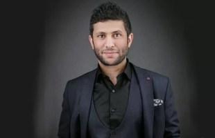 """مائة من عظماء أمة الإسلام غيروا مجرى التاريخ: """"الإمام"""" عبد الحميد بن باديس"""