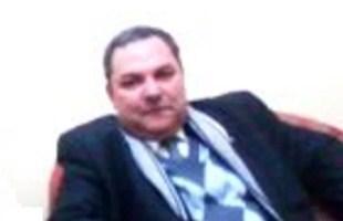 يوم رحلَ الشيخ عبد الحميد ابن باديس استدعاء الـمشهد الـمهيب