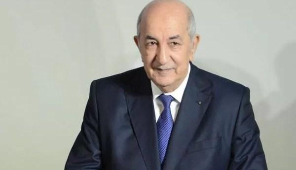 الشعب الجزائري يُسجِّل للشيخ ابن باديس ولجمعية العلماء المسلمين الجزائريين دوراً رائداً في الحفاظ على هوية الأمة