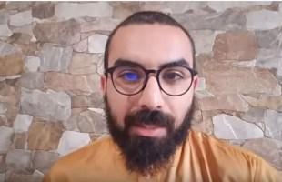 ترجمة الإمام محمد المكي بن عزوز التّوزري -رحمه الله-