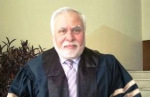 الشيخ محمد البشير الإبراهيمي في الموصل