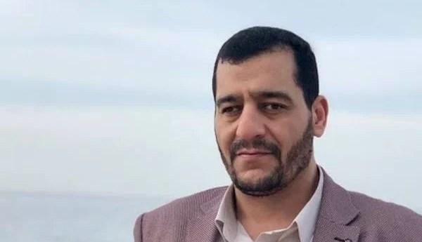 محمد المبارك.. مدرسة علمية فكرية دعوية تسبق زمانها