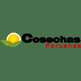 Cosechas Peruanas