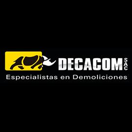 DECACOM