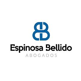 Estudio Espinosa Bellido