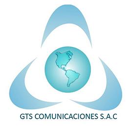 GTS Comunicaciones