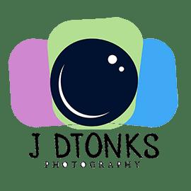 Jdtonks Fotografía