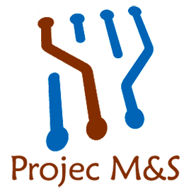 Projec MyS