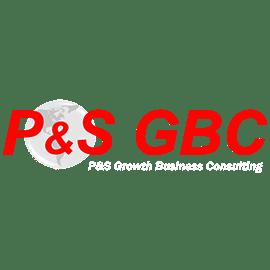 PyS GBC