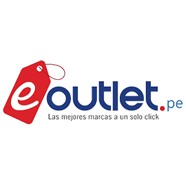 e Outlet