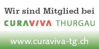 Curaviva_Thurgau