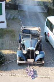 Chrysler-Six-Oldtimerrenovation-im-Bindersgarten-1