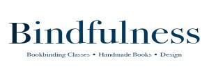 Bindfulness Classes