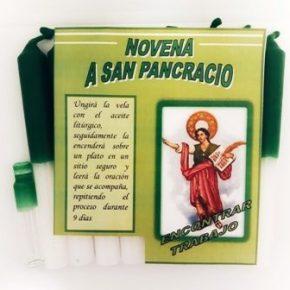 "alt=""novena-san-pancracio"""