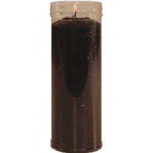 """alt="""" velon color negro"""""""