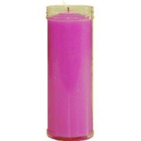 "alt:"" velon color violeta"""