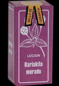 Extracto Kariakito morado