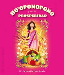 Ho,oponopono para la prosperidad