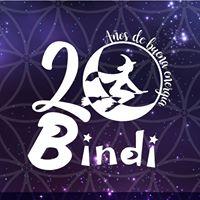 20 ANIVERSARIO BINDI