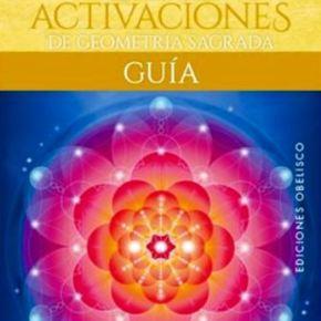 """alt=""""oraculo de activaciones de geometria sagrada"""""""