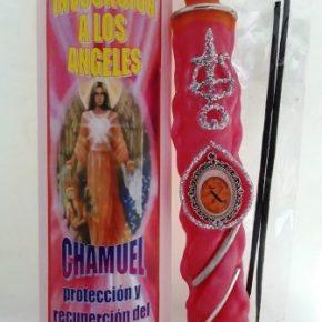 """alt=""""vela-arcangel-chamuel"""""""